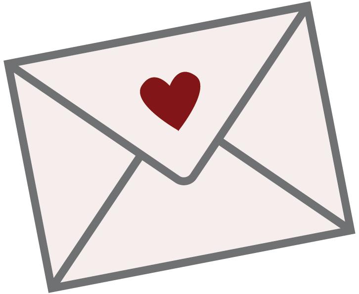 Mein digitaler Liebesbrief für Katzenhalter!