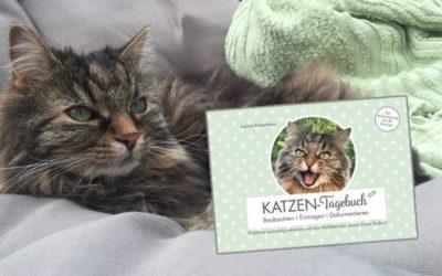 KATZEN-Tagebuch